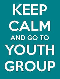 ATTENTION ALL TEENS!