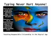 Citizenship in the Digital Era