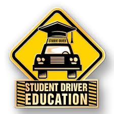 Spring Drivers Ed Information