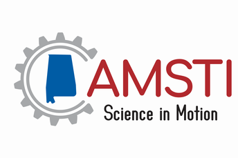 UA/UWA Alabama Science in Motion