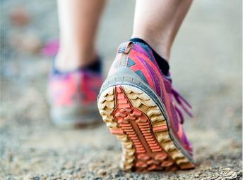 7 Ways Homeschooling is Like Training for a Marathon
