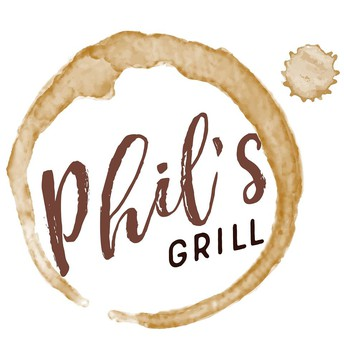 Phil's Grill