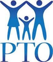 September PTO Meeting •Junta de PTO en septiembre