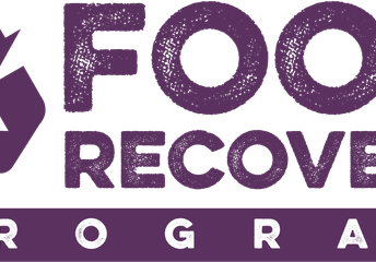 Food Recovery Program