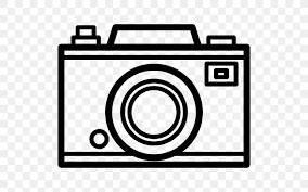 Virtual Student Picture Day Retakes