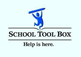2019-2020 School Boxes Now Available