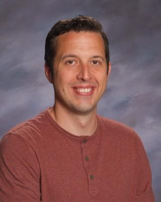 Mr. Holdener