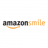Support the PTA Every Time You Use Amazon!