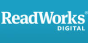 Digital ReadWords
