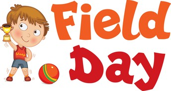Field Day is Coming - Can You Help?