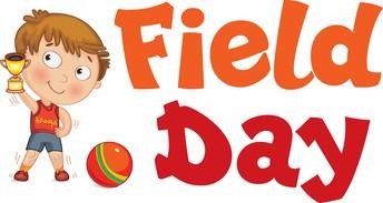 Field Day Helpers Needed