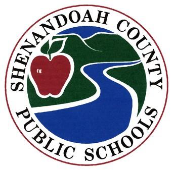 Shenandoah County Public Schools