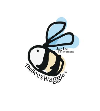 January Sustainability Partner - The Bees Waggle