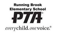 Running Brook Elementary PTA