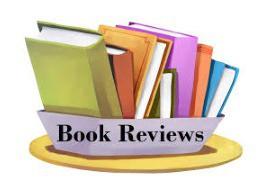 Book Reviews Come to Life