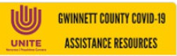 Counselors Corner - Covid-19 Assistance Resources