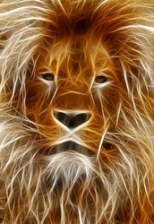 Lion's Roar Student Newspaper