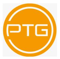 PTG Meeting
