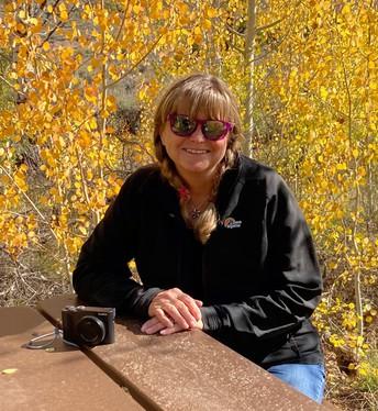 Marlene Loucks
