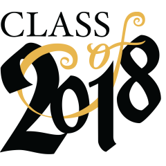 FHS Graduation, May 12th