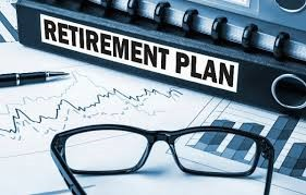 Planning to Retire in 2020?