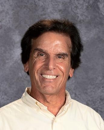 Mr. Zappala announces his retirement