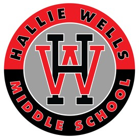Hallie Wells Middle School
