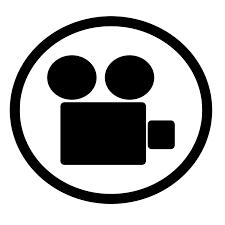 Discrimination Video....
