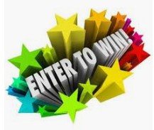 Looking for Fun and Interesting Contests for Youth?