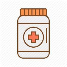 Medication Take-Back Day
