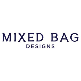 Class of 2020 Mixed Bag Fundraiser