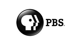 PBS Kids Halloween