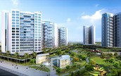 The 15 Steps Needed For Putting Residential Property In Pune Into Action