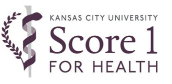 Frontier Schools Partners with Score 1 for Health!
