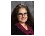 Ms. Sue Sacks - TK