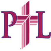 Parent Teacher League (PTL)