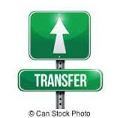 Transfers and Fourth Quarter