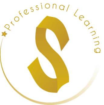 Director of Professional Learning
