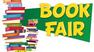 School Book Fairs