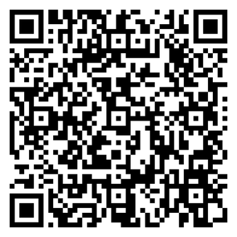 Scan QR Code to RSVP for Senior Workshops