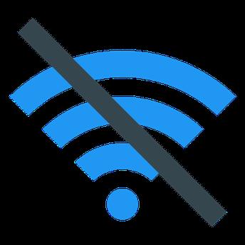 Help Access the Internet
