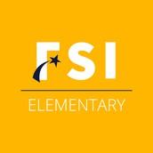 Frontier School of Innovation Elementary [K-3]
