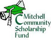 Longfellow Alumni Scholarship