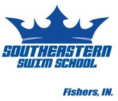 Southeastern Swim School Lessons