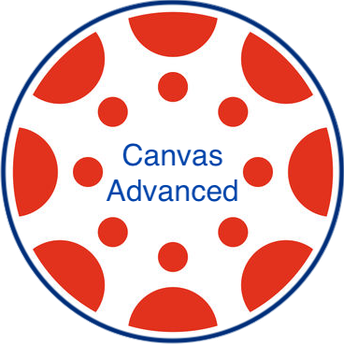 Canvas Advanced Schedule and Registration Information