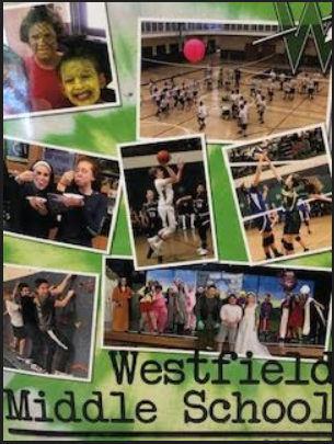 Order Your Student's Yearbook Here