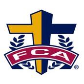 FCA Meeting Tonight!