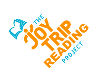 The Joy Trip Reading Project- A 2021 Book Club on Diversity, Equity and Inclusion in the Great Outdoors