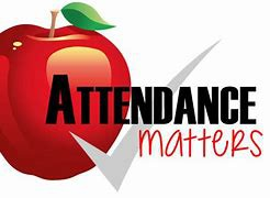 Attendance Moment: Take an Active Role
