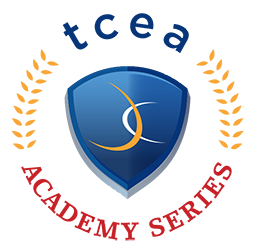 TCEA Academy Series--in Austin